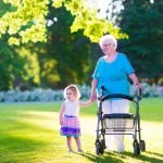 The 8 Challenges of Aging