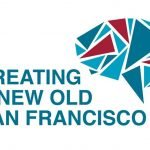 Conference Explores Contemporary Aging Issues
